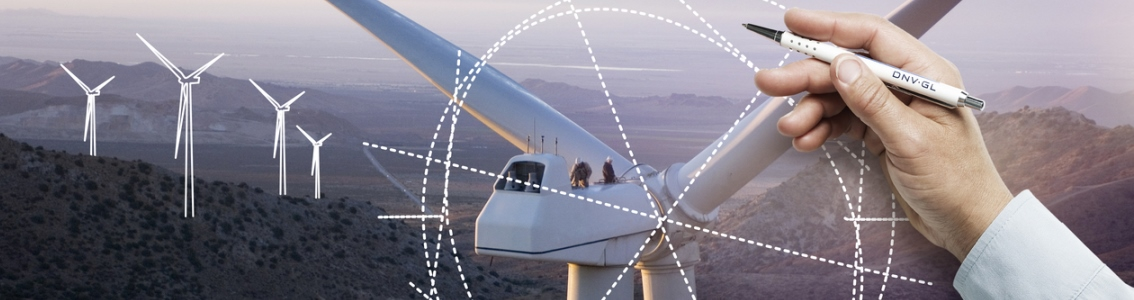 Details in wind energy makes the difference