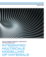 Integrated Multiscale