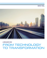 technology-and-transformation
