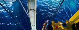 Verification of offshore riser systems