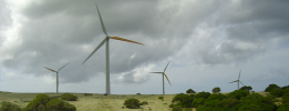 Wind Turbines2 TS